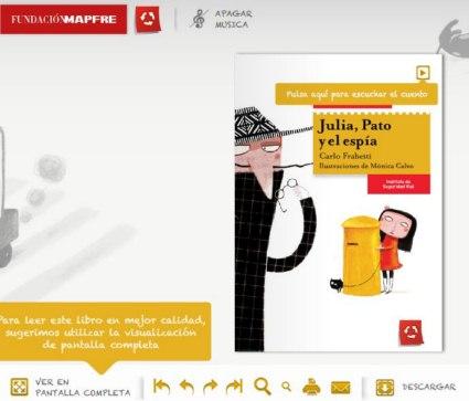 20120416184958-julia-pato-y-el-espia-800x600-.jpg