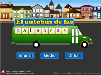 20120527175305-autobus-de-law-palabras-800x600-.jpg