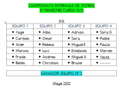 20120605174516-campeonato.png