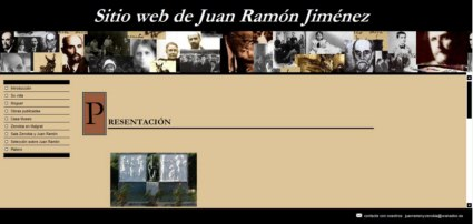 20120605190600-juan-ramon-800x600-.jpg