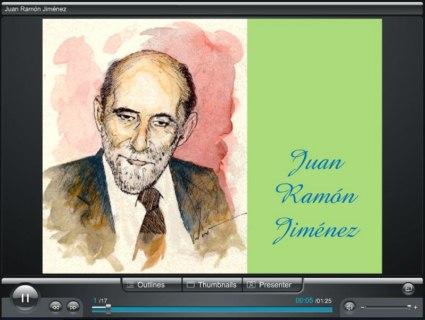 20120606153859-juan-ramon-jimenez-800x600-.jpg