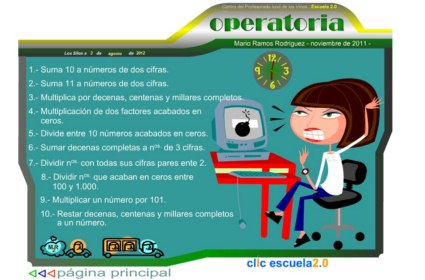 20120803183040-operatotia-800x600-.jpg