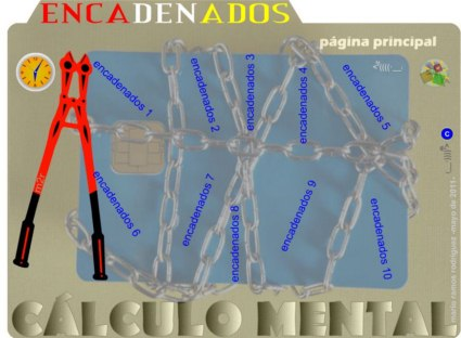 20120803183223-calculo-800x600-.jpg