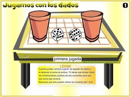 20120803183304-jugamos-con-dados-800x600-.jpg