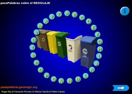 20121018200832-reciclaje-800x600-.jpg