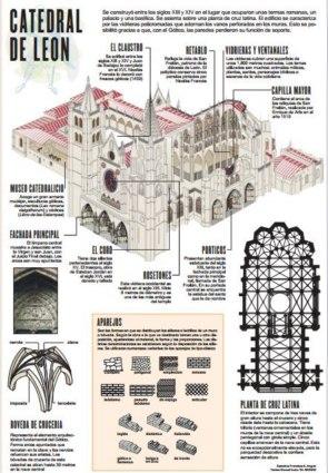 20121021154236-catedral-800x600-.jpg