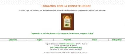 20141127194508-jugamos-con-la-consti-800x600-.jpg