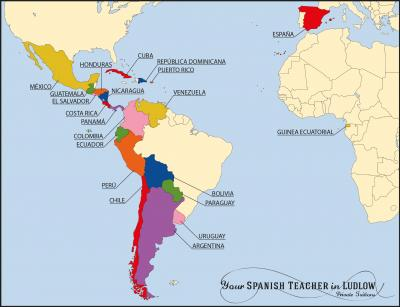 20151005162554-spanishworldmap.jpg