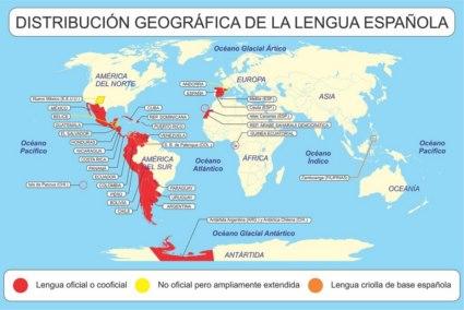 20151008155352-distribucion-geografica-de-la-lengua-espanola-1024x684-800x600-.jpg