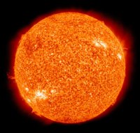 20151017195152-the-sun-by-the-atmospheric-imaging-assembly-of-nasa-s-solar-dynamics-observatory-20100819-800x600-.jpg
