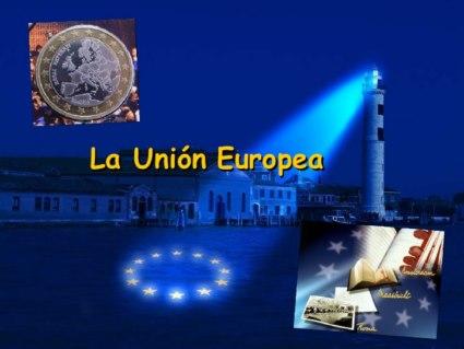 20160115192659-la-unin-europea-1-728-800x600-.jpg