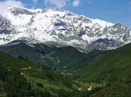 20160227194614-parques-asturias-cantabria-cleon-picos-europa-3-800x600-.jpg