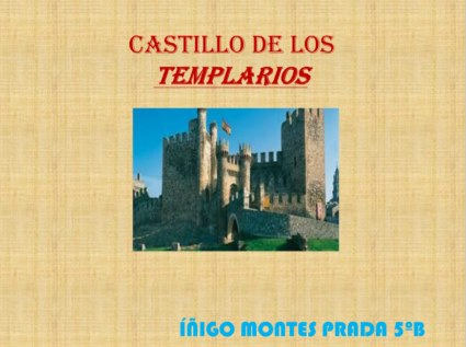 20160508201923-castillo-800x600-.jpg