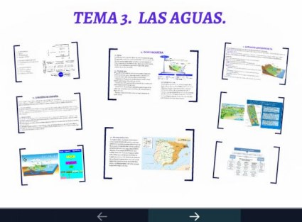 20161106115905-las-aguas-800x600-.jpg