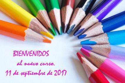 20170907190953-bienvenidos.jpg